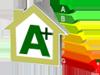 Classe Energetica - A+