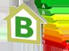 Classe Energetica - B