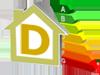 Classe Energetica - D