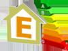 Classe Energetica - E